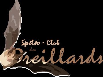 Spéléo Club des Oreillards, sortie sur la via-feratta Plan Foy