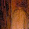 Météo des régions spéléologiques fréquentées par le Spéléo Club des Oreillards